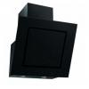 Вытяжка Simfer 8651 SM, черная, купить за 17 880руб.