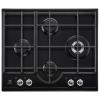 Варочная поверхность Electrolux GPE 363 RCB, черная, купить за 30 680руб.
