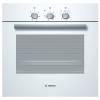 Духовой шкаф Bosch HBN211W 6R, белый, купить за 17 030руб.