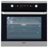 Духовой шкаф Beko OIE 25502 X, серебристый, купить за 20 050руб.