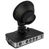 Автомобильный видеорегистратор Supra SCR-880 Black, купить за 4 380руб.