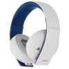 Sony Wireless Stereo Headset белая, купить за 7 999руб.