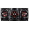 Музыкальный центр LG CM4360 (микросистема), купить за 7 700руб.