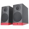 Компьютерная акустика Microlab FC 30, купить за 3 930руб.