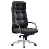 Компьютерное кресло Бюрократ _Dao, черное, купить за 30 890руб.