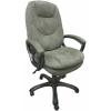 Компьютерное кресло Бюрократ CH-868AXSN, зеленое, купить за 8 035руб.