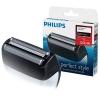 Товар Режущий блок Philips (для электробритвы) QS6100-50, купить за 1 230руб.