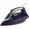 Утюг Polaris PIR 2480AК фиолетовый, купить за 3 230руб.