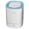 Очиститель воздуха Royal Clima RAW-M200/2.2-BU, белый, купить за 8 520руб.