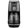 Кофемашина Delonghi ICMI 211, black, купить за 9 360руб.
