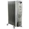 Обогреватель Vitesse Vs-876 (радиатор), купить за 5 370руб.