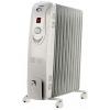 Обогреватель Vitesse VS-887 (радиатор), купить за 4 500руб.
