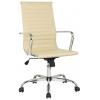 Компьютерное кресло College H-966L-1, бежевое, купить за 10 280руб.