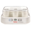 Йогуртница Tefal YG500132, белая, купить за 5 645руб.