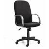 Компьютерное кресло Recardo Prime (DF PLN C11), чёрное, купить за 4 990руб.
