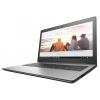 Ноутбук Lenovo IdeaPad 310-15IKB, купить за 39 145руб.