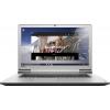 Ноутбук Lenovo IdeaPad 700 17, купить за 72 800руб.