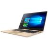 Ноутбук Lenovo IdeaPad 710s Plus-13ISK , купить за 59 410руб.