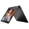 Ноутбук Lenovo Yoga 710 11 , купить за 64 755руб.