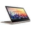 Ноутбук Lenovo Yoga 910 , купить за 128 720руб.