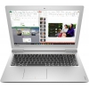 Ноутбук Lenovo IdeaPad 700-15ISK , купить за 64 610руб.