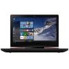 Ноутбук Lenovo IdeaPad Y910-17ISK , купить за 149 990руб.