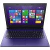 Ноутбук Lenovo 305-15IBD , купить за 31 280руб.