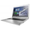 Ноутбук Lenovo IdeaPad 510-15IKB , купить за 47 370руб.