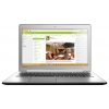 Ноутбук Lenovo IdeaPad 510 15 , купить за 51 325руб.
