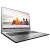 Ноутбук Lenovo IdeaPad 510-15ISK, купить за 33 180руб.