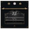 Духовой шкаф Electrolux OPEB 2500 R, черный, купить за 37 350руб.