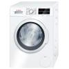 Bosch WAT 20441, белая, купить за 44 120руб.