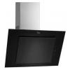 Вытяжка Teka DVT 680 B, черная, купить за 29 520руб.
