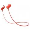 Sony MDR-XB50BS, красная, купить за 3 870руб.