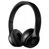 Наушники Beats Solo3 Wireless (MNEN2ZE/A), черная, купить за 24 150руб.