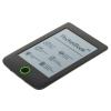 Электронная книга PocketBook 614 Limited Edition 256Mb/4Gb, серая, купить за 7 045руб.