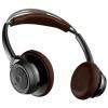 Plantronics BackBeat Sense, черная, купить за 8 900руб.