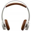 Plantronics BackBeat Sense, белая, купить за 8 970руб.