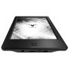 Электронная книга Tesla Crypto TFL6.0, черная, купить за 5 520руб.