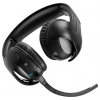 Гарнитура для пк Thrustmaster Y400P Wireless Gaming Headset, купить за 5 680 руб.
