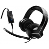 Гарнитура для пк Thrustmaster Y250CPX (PC+XBOX+PS) Wired Gaming Headset, купить за 3 420 руб.