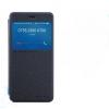 Nillkin Sparkle для Huawei Nova (T-N-HN-009), чёрный, купить за 850руб.