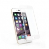 Защитное стекло для смартфона Aiwo для Apple iPhone 7 Plus Full Screen 3D 0.33 mm, купить за 550руб.
