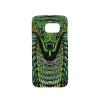 Чехол для смартфона Luxo для Samsung S7 фосфорная K9 (накладка), купить за 290руб.