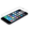 Защитное стекло для смартфона Glass PRO для Apple iPhone 6, 6S 0.33 mm, купить за 260руб.