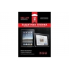 Защитная пленка для планшета Red Line для Lenovo Tab 3 TB3-730X, купить за 100руб.