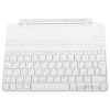 Клавиатуру Logitech UltraThin Keyboard Cover for iPad Air2, серебристая, купить за 6130руб.