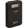 Аксессуар для телефона Внешний аккумулятор InterStep PB120002U (12000 мАч), черный, купить за 2 155руб.