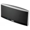 Портативная акустика BBK BTA120, черная/металлик (bluetooth), купить за 2 760руб.