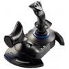 Джойстик Thrustmaster T.Flight Hotas 4 (12 кнопок, проводной), купить за 8 040руб.